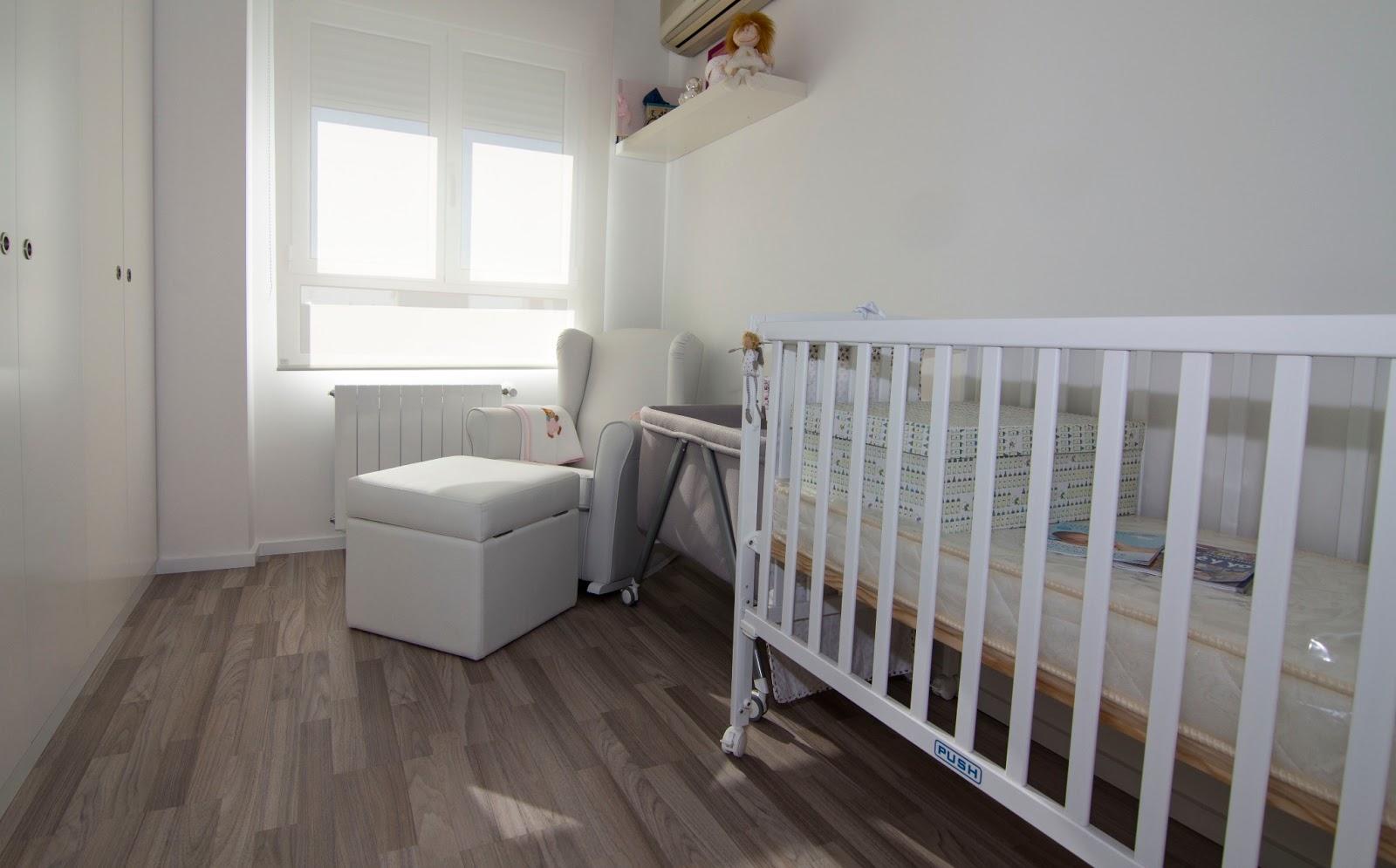 Nivel diez vivienda acogedora - Armarios para habitacion ...