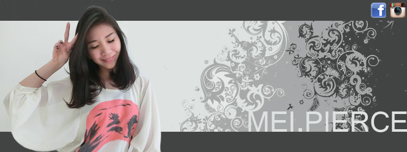 ~~MEi F.M~~