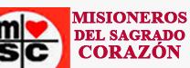 COMUNIDAD MSC