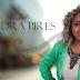 """Sandra Pires promete agitar o mercado pentecostal com o lançamento """"Poderosamente Vivo"""""""
