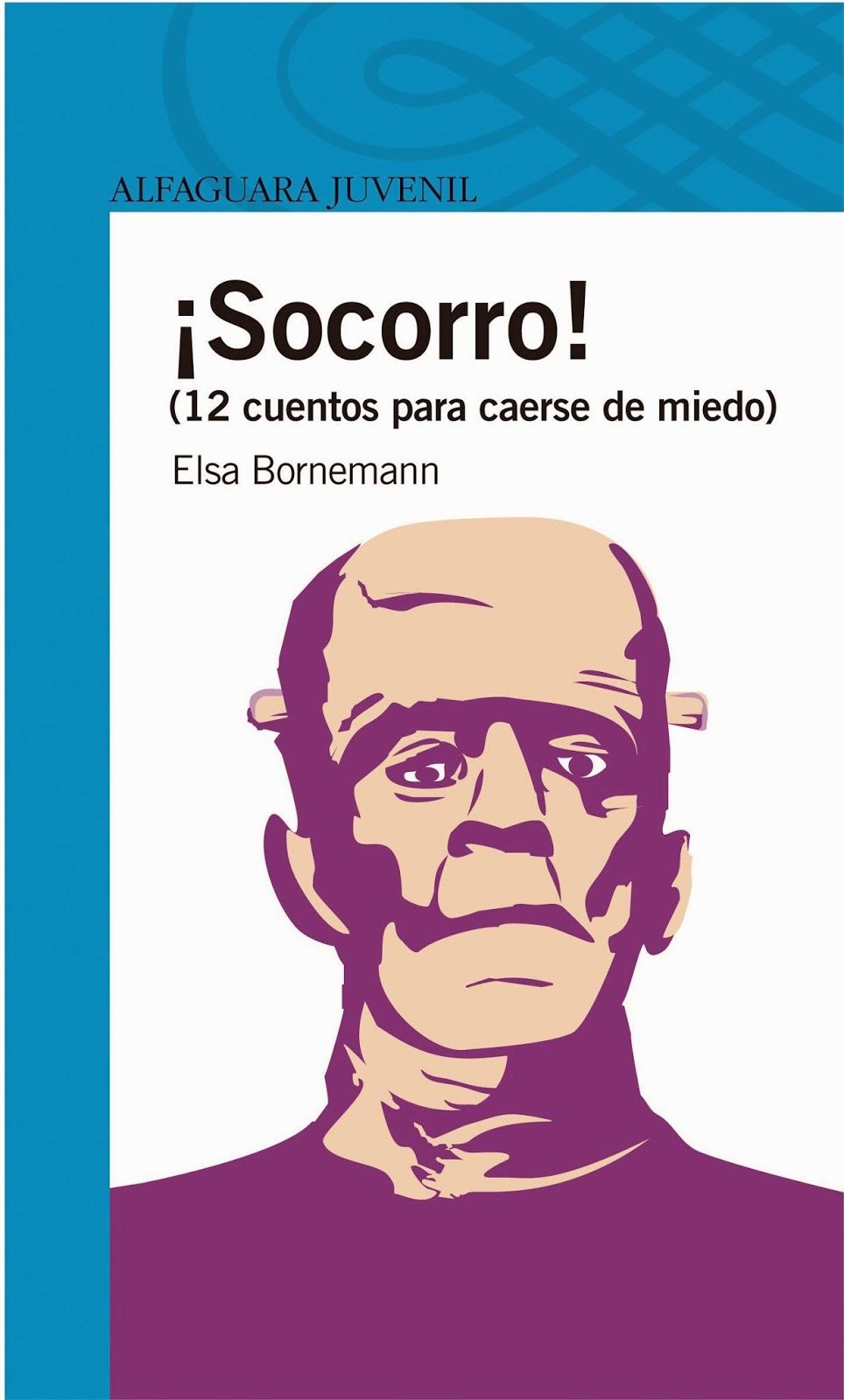 http://escuelaninascanada.cl/Plan%20lector/Socorro.pdf