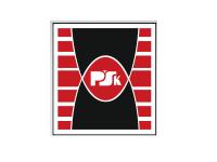 Logo Politechniki Świętokrzyskiej w Kielcach