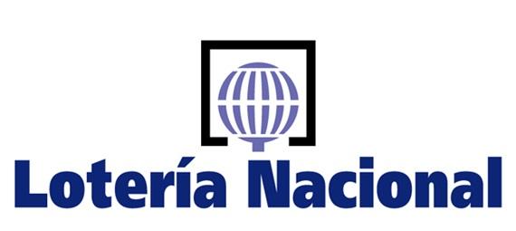 Numeros ganadores loteria nacional Dominicana