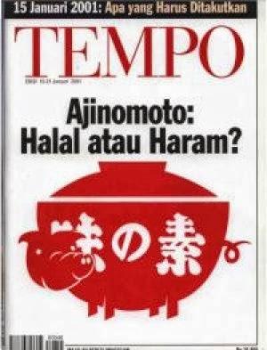 Forex halal atau haram 2013