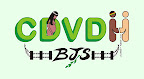 CDVDH -BJS