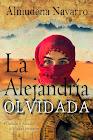 Novedad Editorial: LA ALEJANDRÍA OLVIDADA