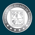 GOBIERNO DE SONORA