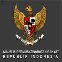 Gambar untuk Formasi CPNS 2014 Sekretariat Jendral MPR