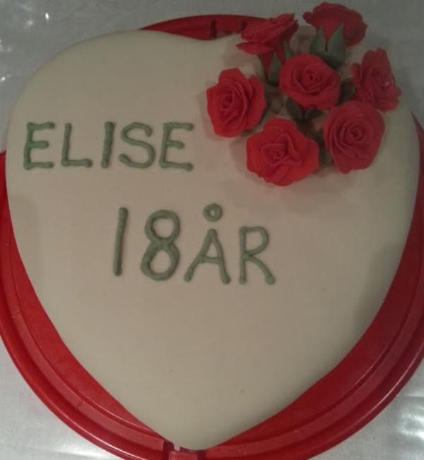 Elise+18+år.jpg