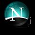 Netscape 10 2014