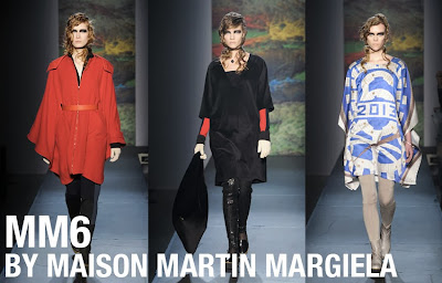 http://www.henrikvibskovboutique.com/shopping/women/mm6-by-maison-martin-margiela/items.aspx?userd=1
