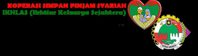 Koperasi Syariah IKHLAS