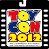 11th ToyCon 2012 Full Event Details