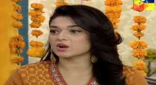 Hum Tv presents you latest Morning Show <b>Jago Pakistan</b> Jago every morning and ... - Jago%252BPakistan%252BJago%252B8-09-2015