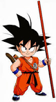 songoku, son goku, dragon ball,
