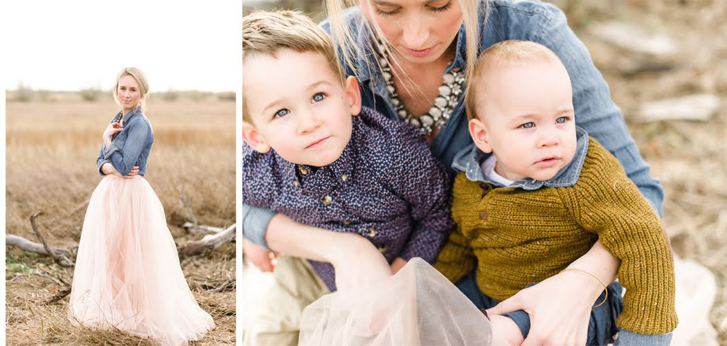Chelsa Schaefer | Williston, North Dakota Photographer | Newborn Photographer