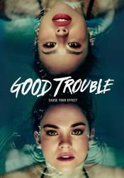Good Trouble Temporada 1
