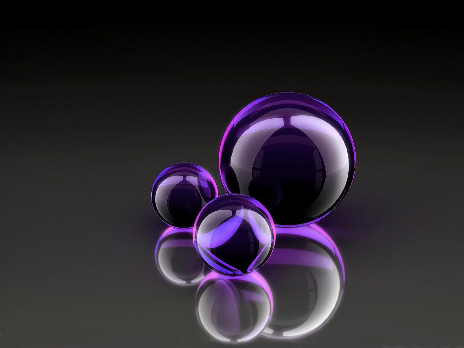http://1.bp.blogspot.com/-MuOrrF5zAw4/TyQJMExth0I/AAAAAAAADRc/B5Zma6tW248/s1600/ball-hd-purple-wallpaper-download.jpg
