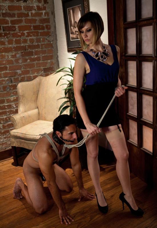 le sexe casting sexe brutal