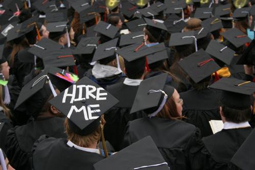 [Tips] Meningkatkan nilai tambah untuk Fresh Graduate