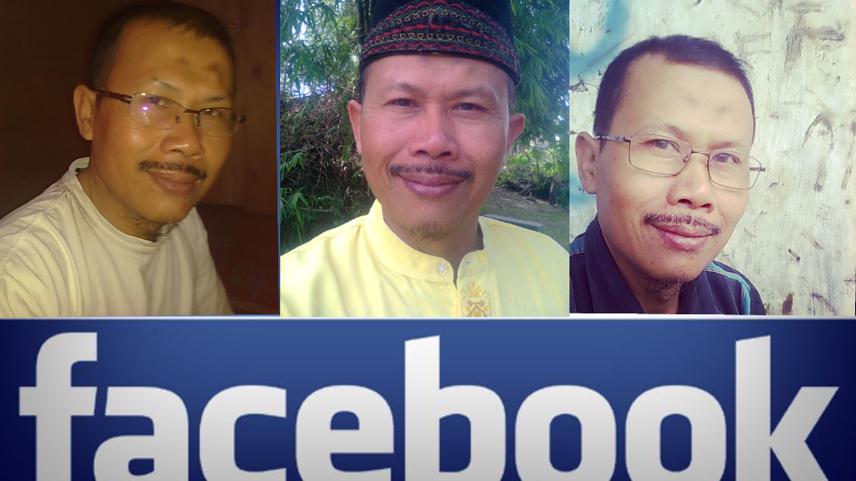 Facebook Sutanto Terapi Sengat Lebah
