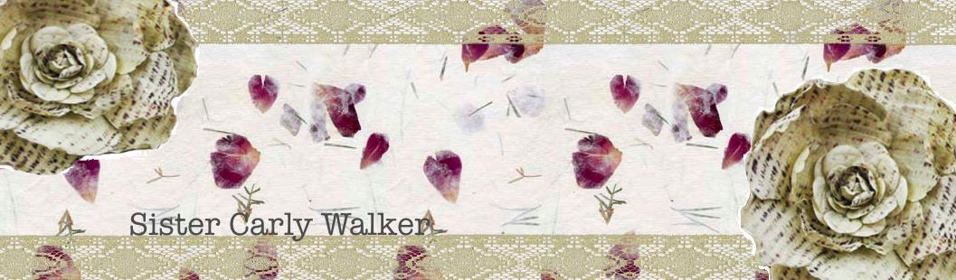 Sister Walker