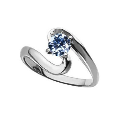 design wedding rings engagement rings gallery unique