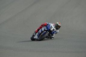 MotoGP Spanyol