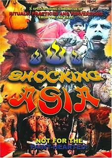 Shocking Asia 1976
