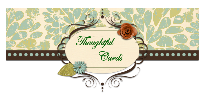 Thoughtful Cards