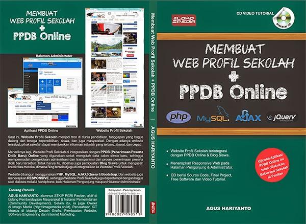 PPDB Online Tahun 2015