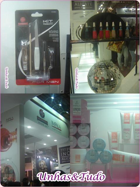 Beauty Fair 2011