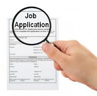 http://jobsinpt.blogspot.com/2012/05/anda-sulit-dapat-kerja-kenali-atasi.html
