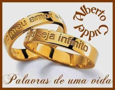 http://infinitamente-nosso.blogspot.pt