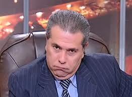 مشاهدة برنامج مصر اليوم توفيق عكاشة اليوم الاحد 30-12-2012