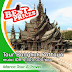 Tour Bangkok 4D/3N only IDR 4.300.000 by AIRASIA