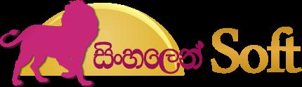 SinhalenSoft.com