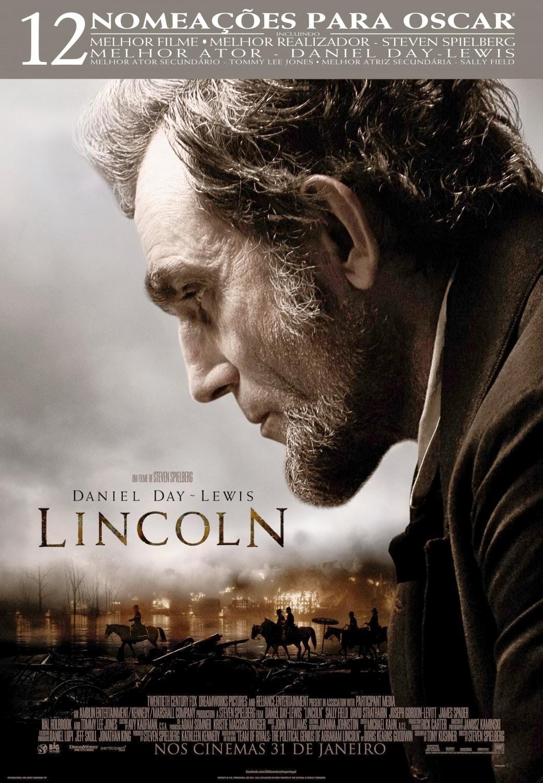 Descargar Lincoln