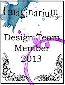 Imaginarium Designs Design Team