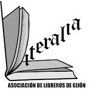 Asociación de Libreros de Gijón
