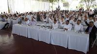 Honduras politica,noticias politicas Honduras