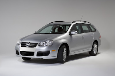 2009 Vw Jetta Owners Manual