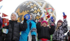 10 Tradisi Paskah Di Dunia [ www.BlogApaAja.com ]