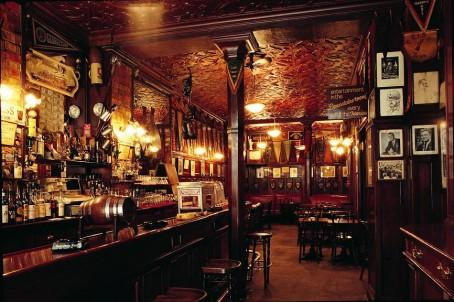 Lille Best Restaurants