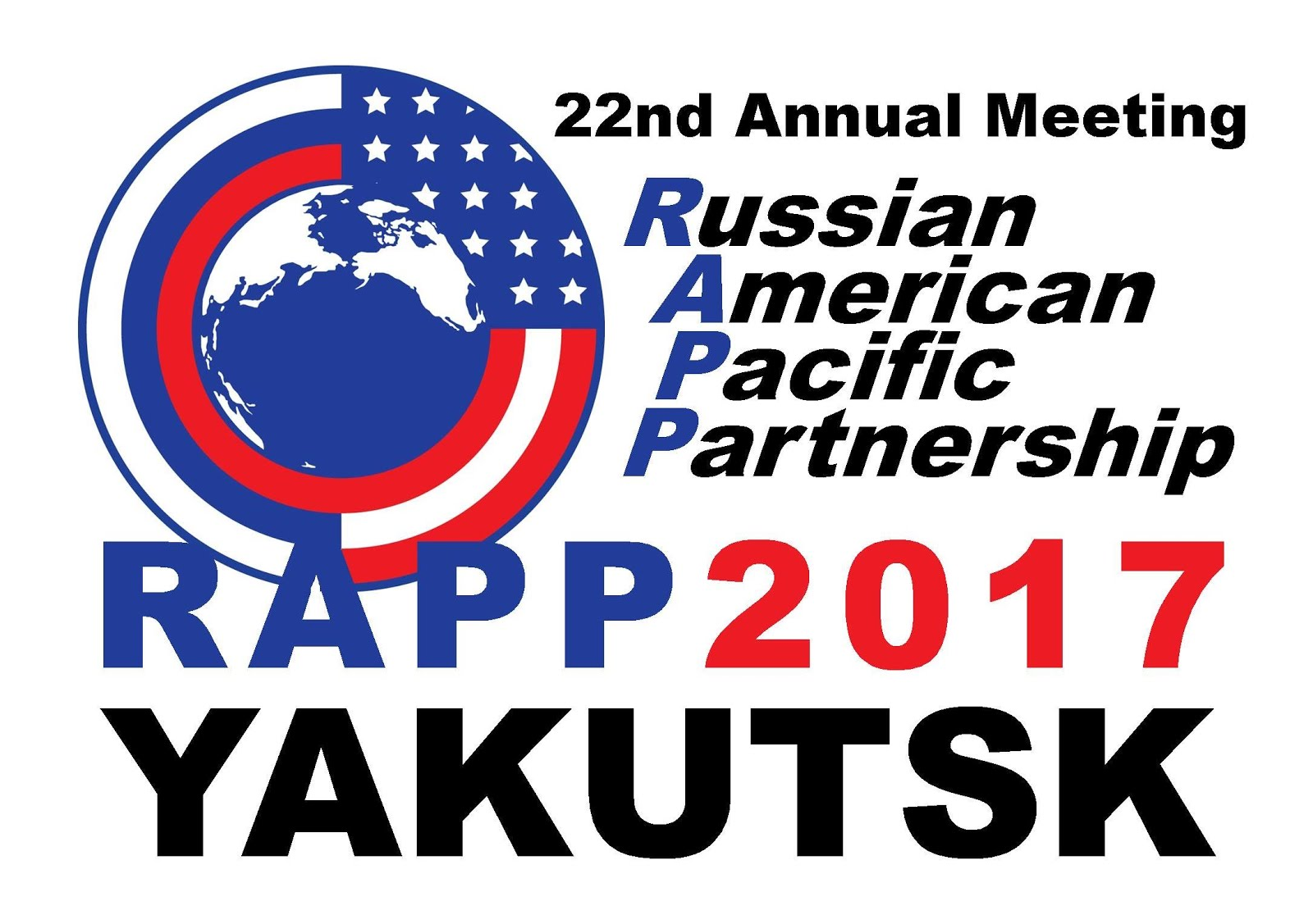 2017 RAPP 22nd Annual Meeting