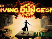 The Living Dungeon-SKIDROW
