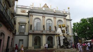 Teatro-museu-dali