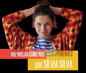 Sílvia Silva