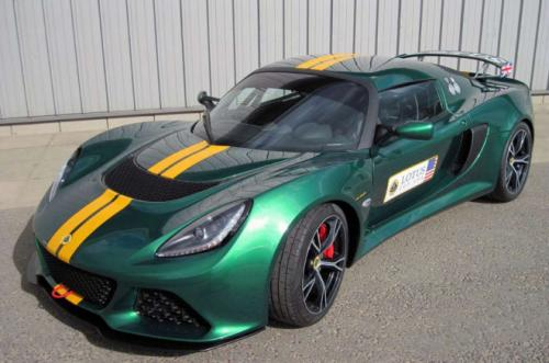 Lotus-Exige-V6-Cup