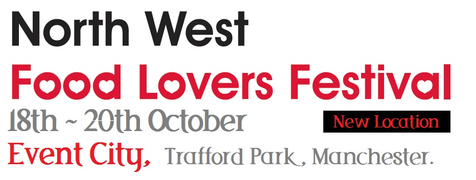 North West Food Lovers Festival